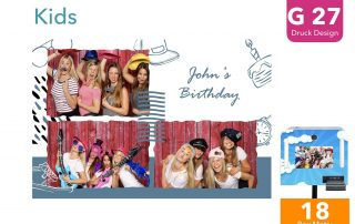 G27 | Kids (Fotobox Drucklayout)